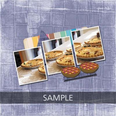 Fresh_baked_12x12_pb-010_copy