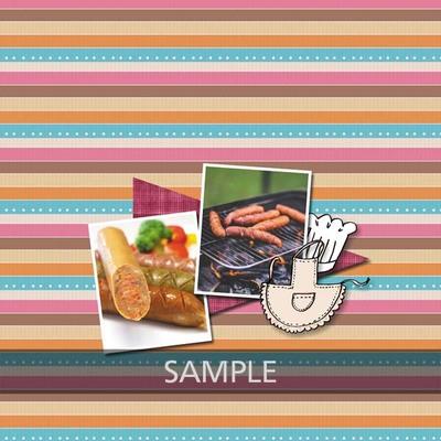 Fresh_baked_12x12_pb-012_copy