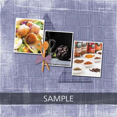 Fresh_baked_12x12_pb-014_copy