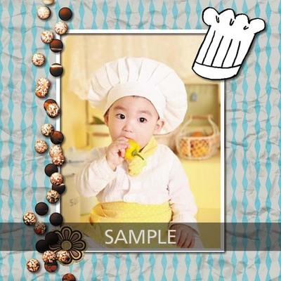 Fresh_baked_12x12_pb-018_copy
