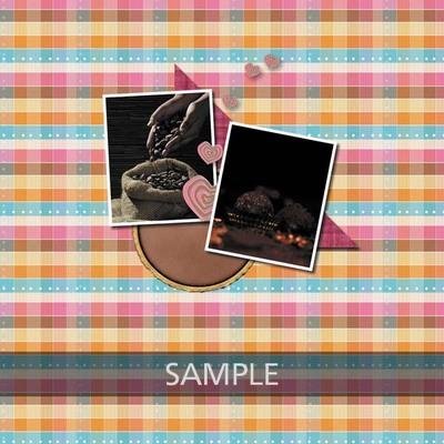 Fresh_baked_12x12_pb-019_copy