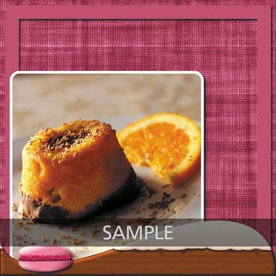 Fresh_baked_12x12_pb-020_copy