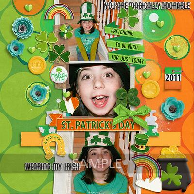 20110317-st-patricks-day-taylor