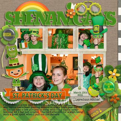 20110313-st-patricks-day-dress-up