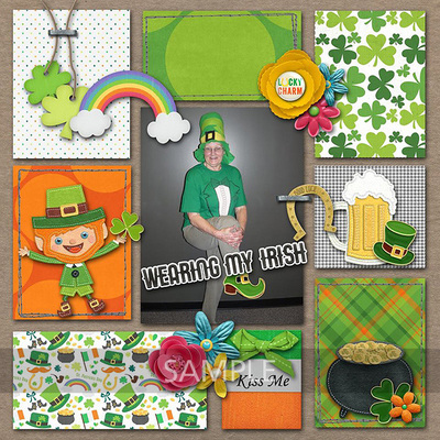 Kellie-irishcharm