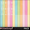 Abc_girl_add-on_papers_small