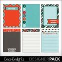 Cheery_winter_journals_small