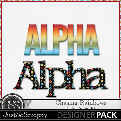 Chasing_rainbows_kit_alphas