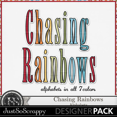 Chasing_rainbows_alphabets