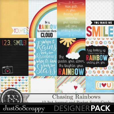 Chasing_rainbows_pocket_cards