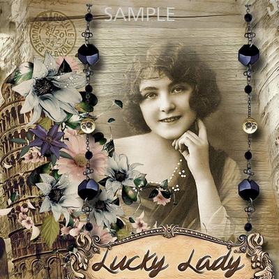 Luckylady_combo13