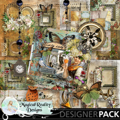 Luckylady_bundle_medium