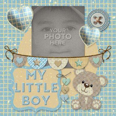 My_little_boy_12x12_photobook-001