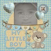 My_little_boy_12x12_photobook-001_medium