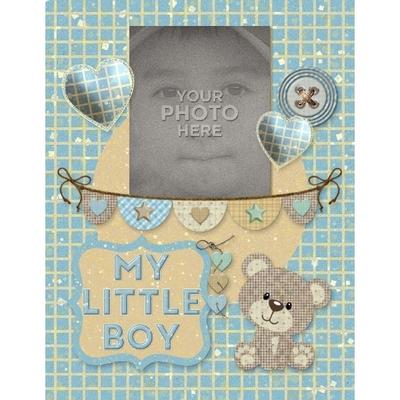 My_little_boy_8x11_photobook-001