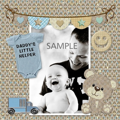 My_little_boy_bundle-10
