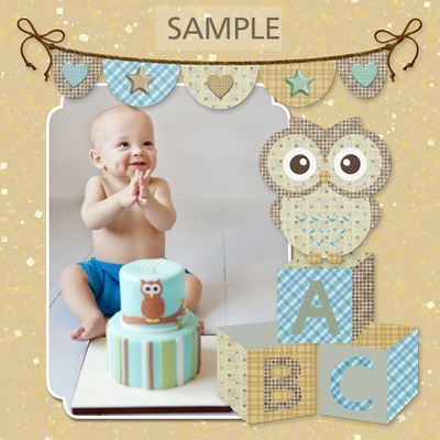 My_little_boy_bundle-16