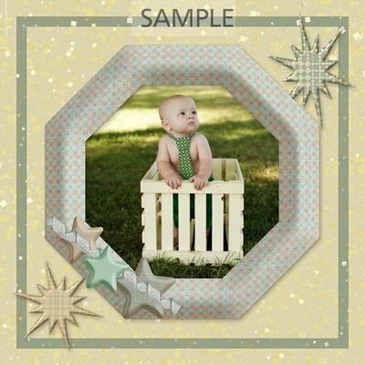 My_little_boy_frames-02