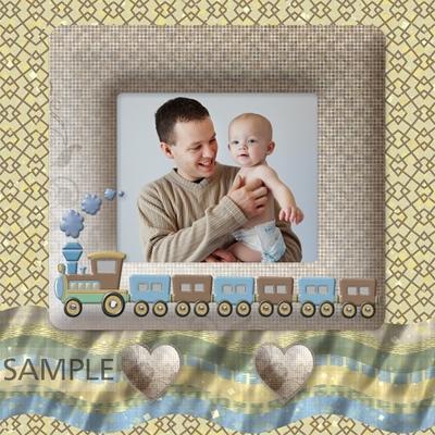 My_little_boy_frames-03