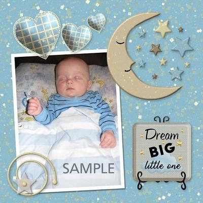 My_little_boy_plaques-03