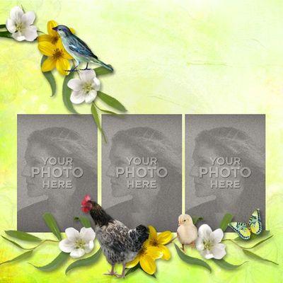 Csc_srping_showers_album-004