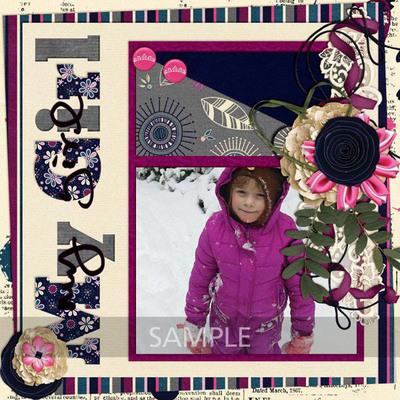 My_girl_combo_04