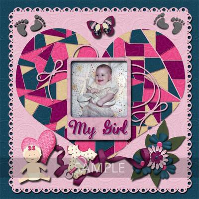 My_girl_combo_05