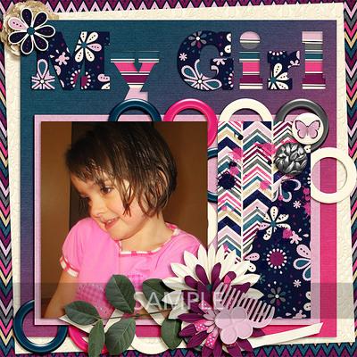 My_girl_combo_06