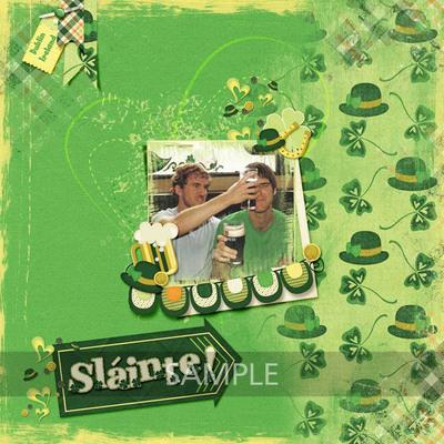 Irish_blessings_combo_03