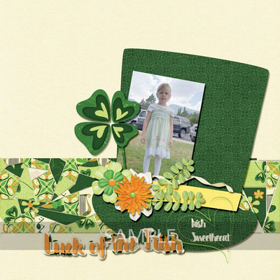 Irish_blessings_combo_04
