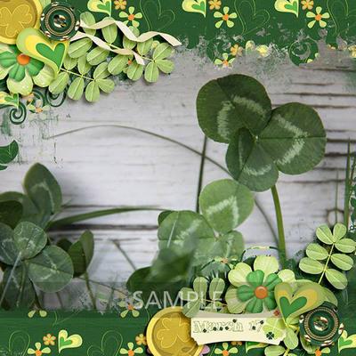 Irish_blessings_combo_05