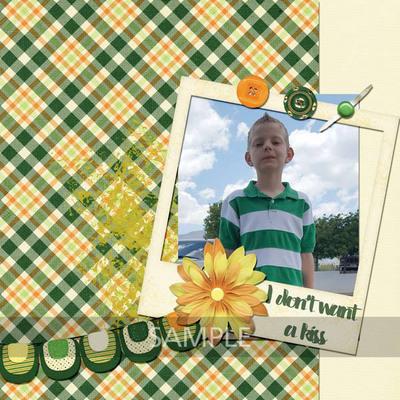 Irish_blessings_combo_07