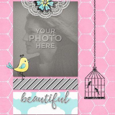 Birdsgotweet_template-002
