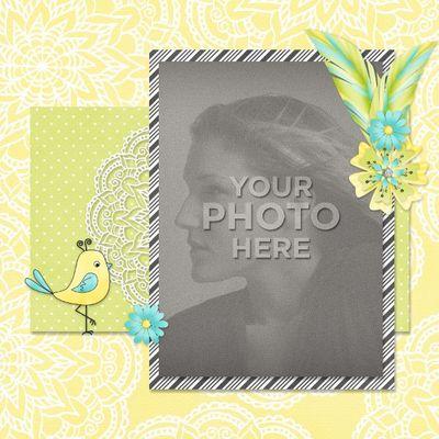 Birdsgotweet_template-003