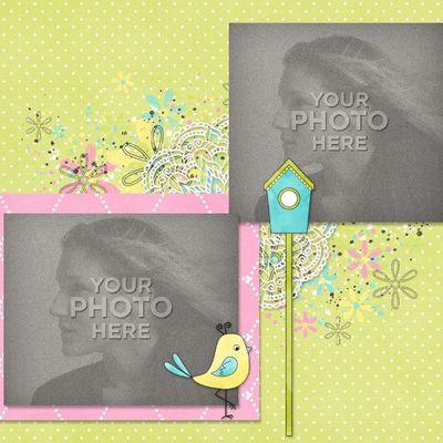 Birdsgotweet_template-005