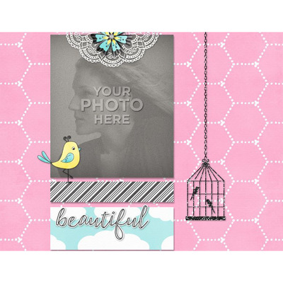 Birdsgotweet_temp11x8-002