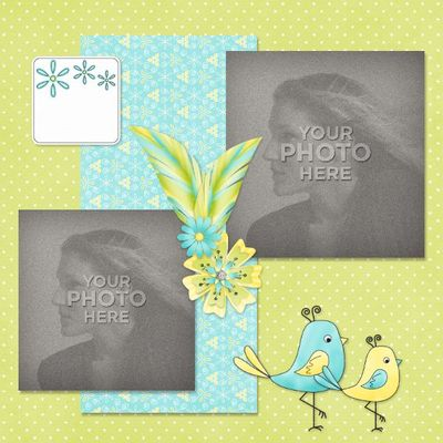 Birdsgotweet_photobook-012