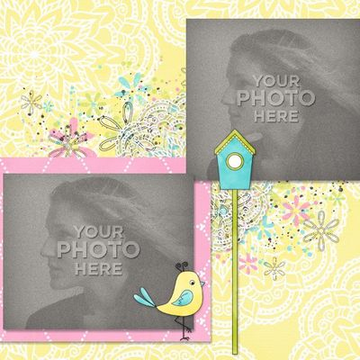 Birdsgotweet_photobook-014