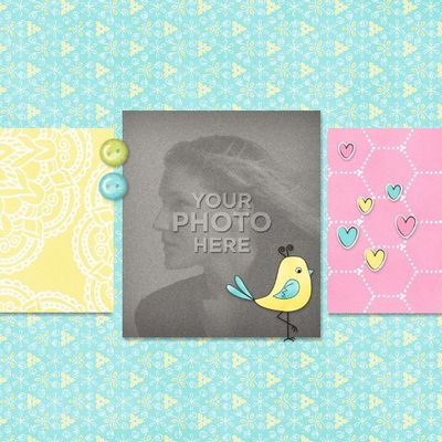 Birdsgotweet_photobook-020