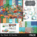 Pbd-ourback40-bundle_small