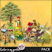 Easter_in_my_garden-001_medium