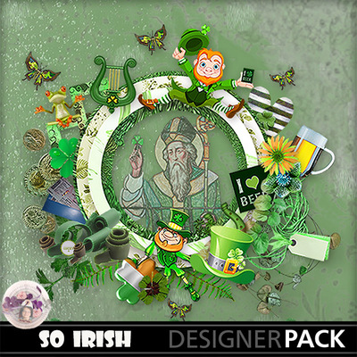 So_irish-001