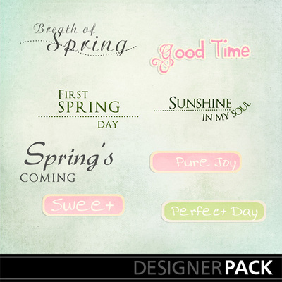 Spring_is_coming_2-003