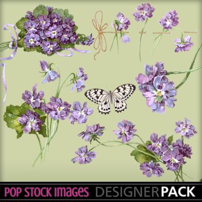 Violets_aren_t_blue_bundle-004