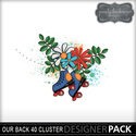 Pbd-ourback40-cluster_small