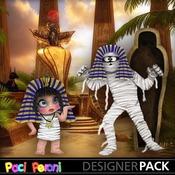Egyptian_queen1_medium