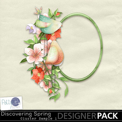 Pbs-discovering-spring-cluster-sample1