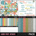 Web_image_bundle_small