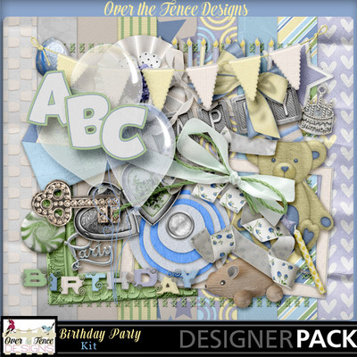 Birthday_party_page_kit-001