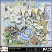 Birthday_party_page_kit-001_medium